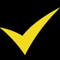 checkmark-design